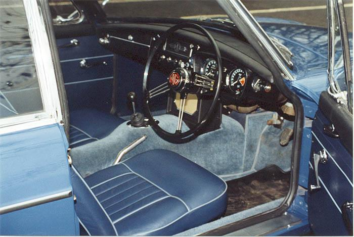 Interior 2.....after